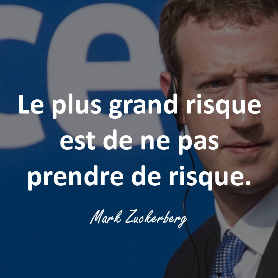 citation zuckerberg