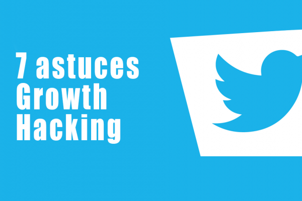 twitter growth hacking
